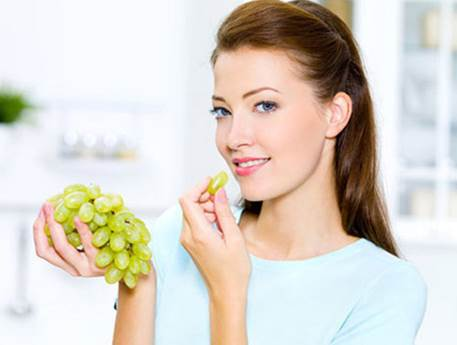 You should choose and combine kinds of fruit possibly to salvage their advantages with maximum rate.