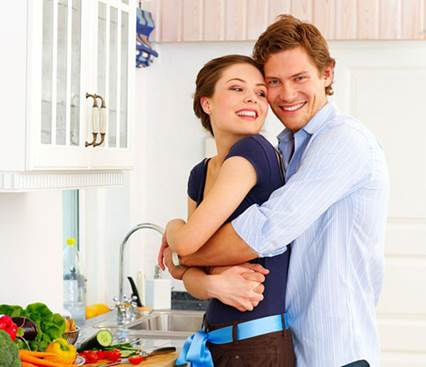You and your husband need to prepare for health before pregnancy.