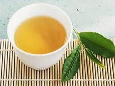 Drinking a cup of green tea or more can help you prevent cancer