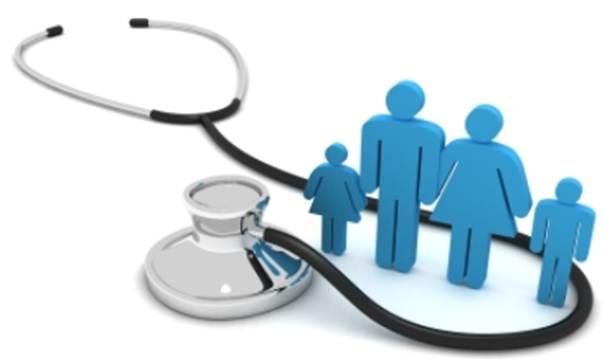 Description: Health Plans