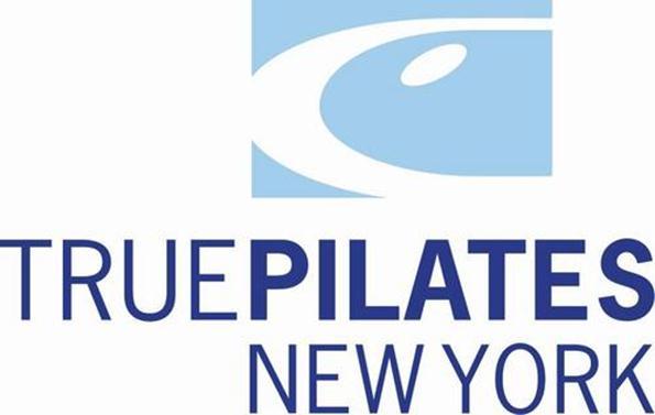 Description: True Pilates New York