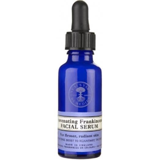 Neal's Yard Remedies Rejuvenating Frankincense Facial Oil