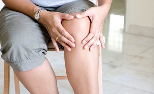 Description: Osteoarthritis is the most common form of arthritis caused by wear and tear of the cartilage of the joints causing painful bone on bone contact