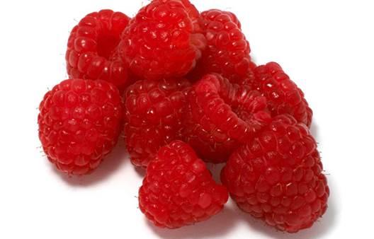 Description: Raspberry