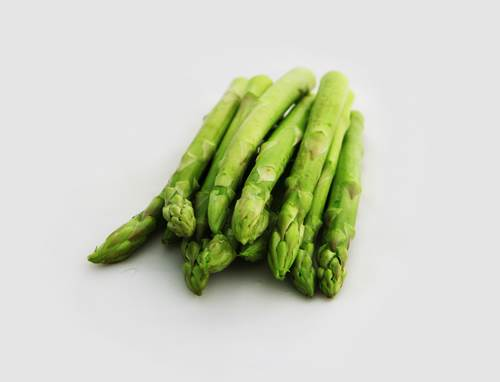 Description: Asparagus is rich in vitamin E which helps to stimulate the production of sex hormones