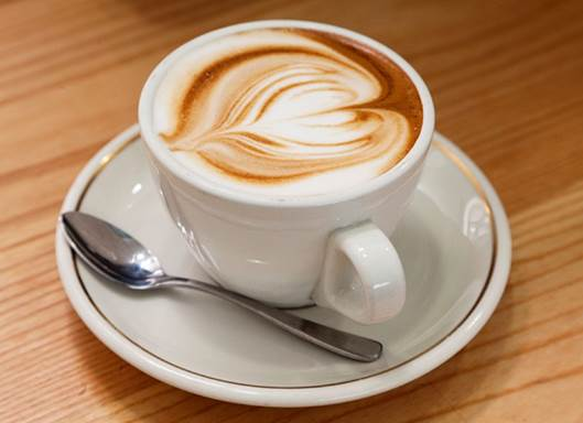 Description: Coffee