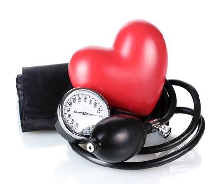 Description: Ginger root can reduce blood pressure.