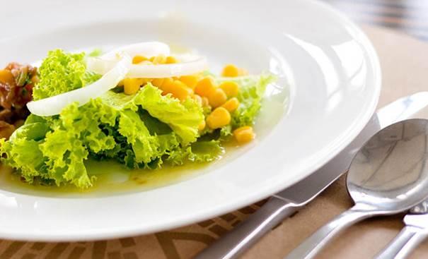 Description: Maintain a healthy diet throughout pregnancy.