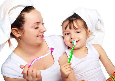 Description: Spitting is usually an unacceptable habit that makes your baby have a problem