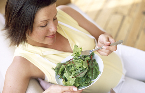 what constitutes a healthy person 10 quick and easy ways to tell if a food is nutritious  of course, healthy means  different things to every person, and that's totally fine.