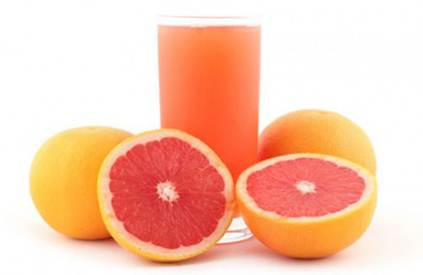 Description: Grapefruit peels are useful for the morning sicknesses treatment for pregnant women.