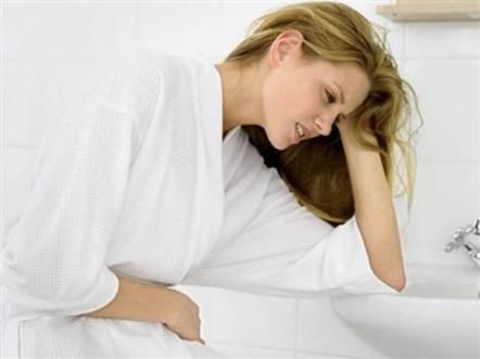 Description: Rest and eat enough calcium to prevent cramps