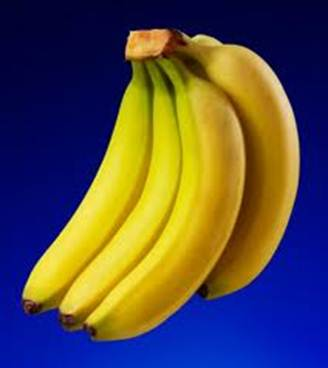 Description: Banana prevents not only constipation but also morning sickness for pregnant women.