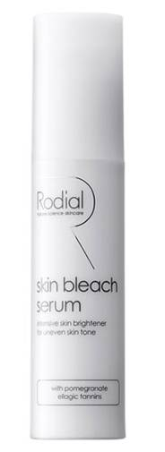 Description: Rodial Skin Bleach Serum