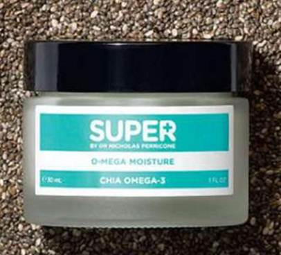 Description: Super By Dr NichoJas Perricone O-Mega Moisture