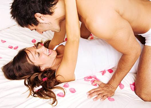 Description: Sexover your new year