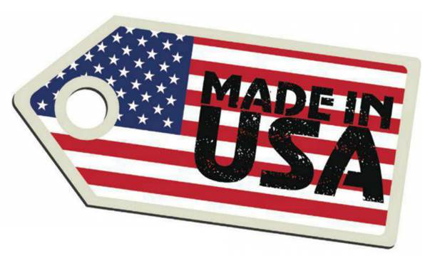 Why are foreign nations so appealing to manufacturers? Simple economics, for starters