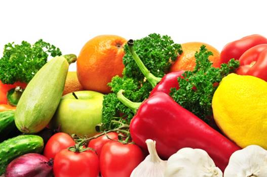 You should eat foods that are rich of energy and vitamins such as vitamin A, zinc and magnesium…
