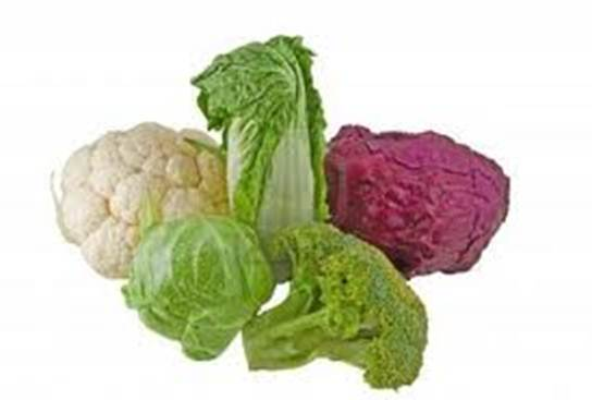Description: Natural form of folic acid is available in foods, mainly in cabbage, broccoli, salad,…