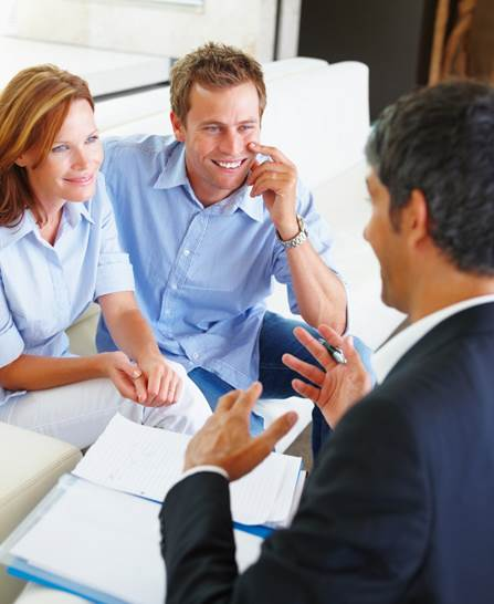 The sales people who are usually called brokers are more properly termed registered representatives