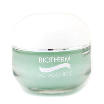Description: Biotherm Aquasource 24h Deep Hydration Replenishing Gel, $59