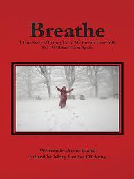 Description: Breathe