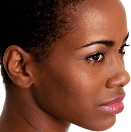 Description: Chemical Peels for a Youthful, Glowing Skin (Part 1)