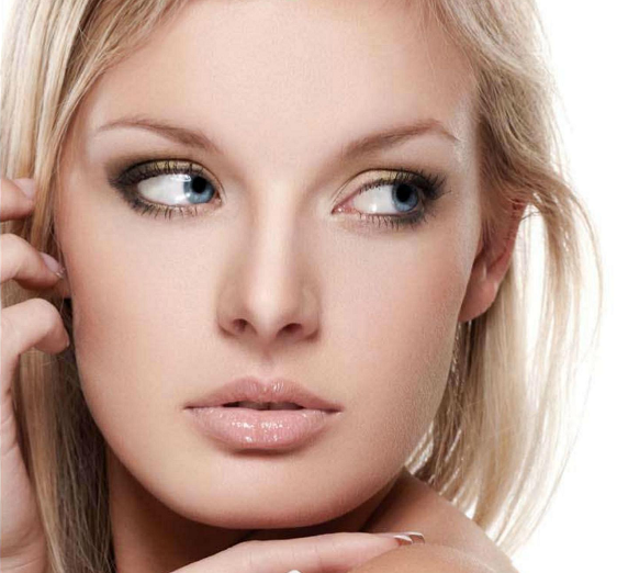 Description: Chemical Peels for a Youthful, Glowing Skin (Part 2)