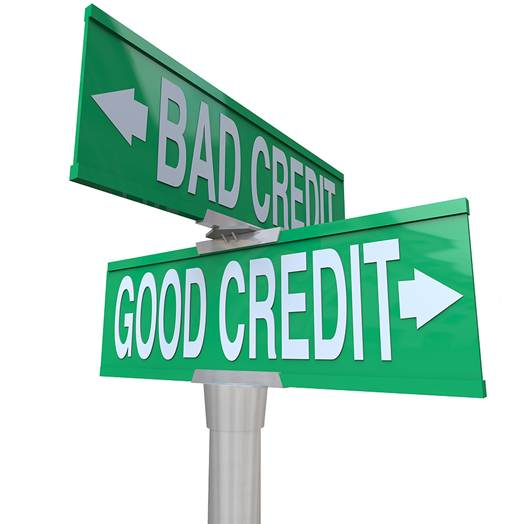 Description: Keeping your credit record clean and your debt repayments up to date are critical to your financial independence.