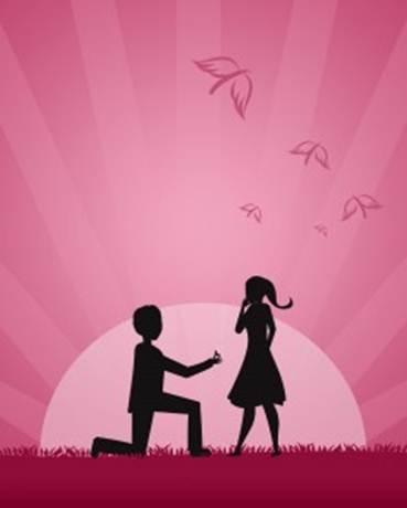 Description: My first proposal
