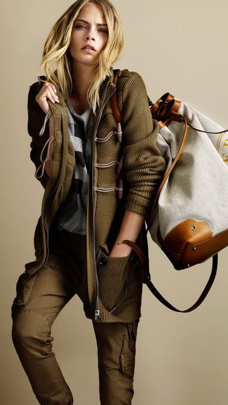 Description: D:\!Work\!60s\!Publish\17.04.2012\Women_Fashion_Style_Showcase_–_April_2012_files\image005.jpg