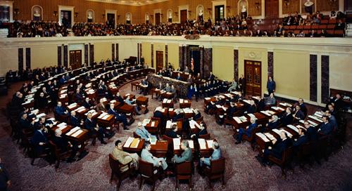 Washington (MO) United States  City new picture : Washington, D.C.'s Top 10 : United States Capitol part 1