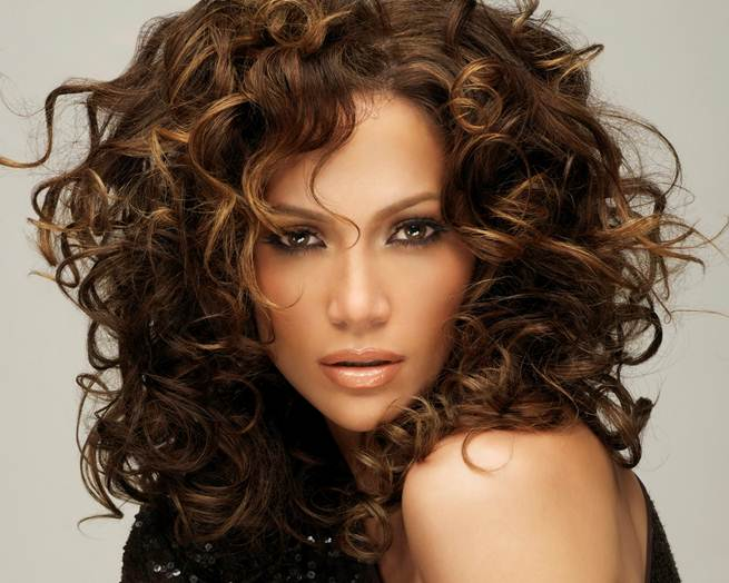 Description: Model: Jennifer Lopez