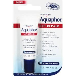 Description: Aquaphor