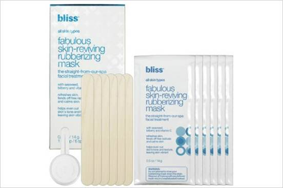 Description: beauty-bulletin-bliss-fabulous-skin-reviving-rubberizing-mask