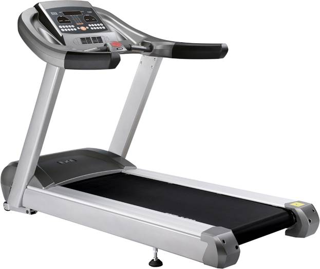 These machines can energize your workouts without busting your budge