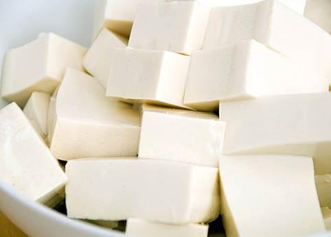 Pregnant women should eat 3-4 tofu meals a week.