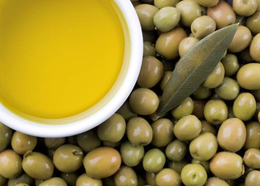 It's best raw rather than heated, so drizzle over salads or use it to garnish pasta.