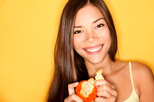 Citrus fruits are very good for health.