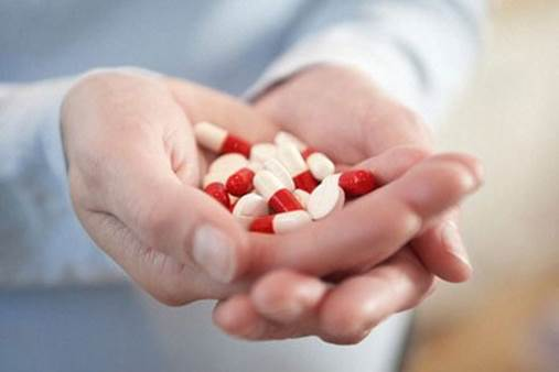 The efficiency of the medicines strictly relates to the dose and time that they're used.