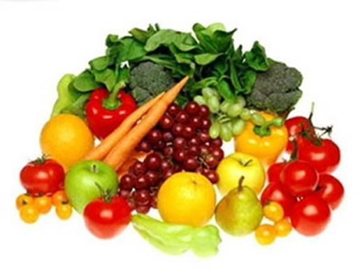 You have to balance nutrients including protein, flour, sugar, fat and ensure to have enough vitamins and minerals.