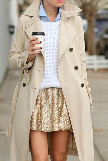 Description: C:\Users\Administrator\Desktop\1\Fashionable Ways to Style a Classic Trench Coat_files\image002.jpg