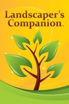 Description: Landscaper's companion
