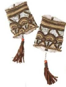 Description: 3. Camilla, $99 each
