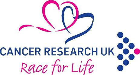 Description: Race for Life