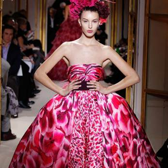 Description: Giambattista Valli
