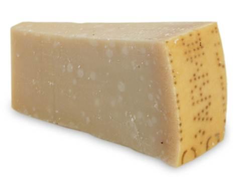 Description: Reggiano cheese
