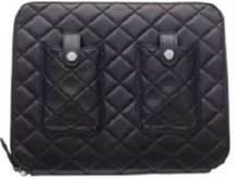 Description: 9. Chanel, $2,570