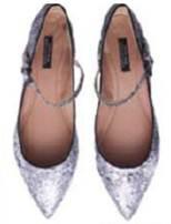 Description: 1. Zara, $139