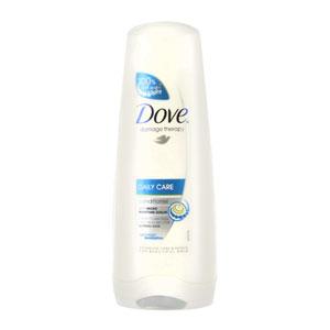 Description: Dove Daily Care Conditioner, R37 for 200ml